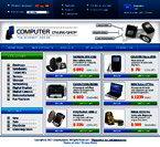 Computer online-shop
