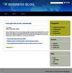 Joomla Blog