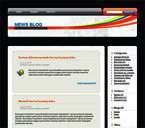 Joomla News Blog