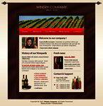 Winery Company