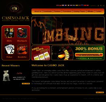 Casino laclemay casino games download slots